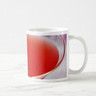 Cosmopolita Tazas De Café