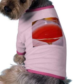 Cosmopolitan Pet T Shirt