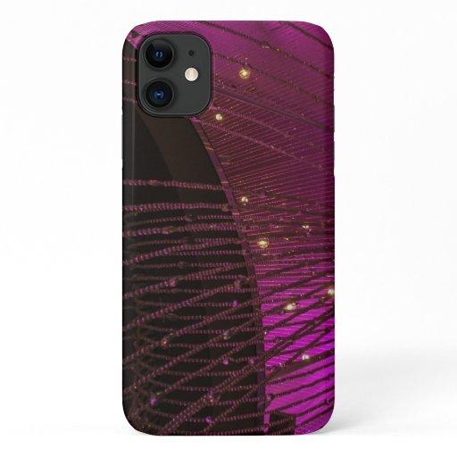Cosmopolitan Phone Case