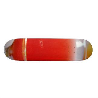 Cosmopolitan Custom Skate Board