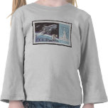 Cosmos 3 / Kosmos 3 Soviet Reserach Satellite T-shirts