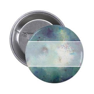 Cosmos. Pins