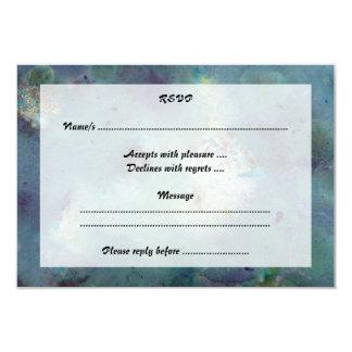 Cosmos. Card