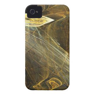 Cosmos Case-Mate iPhone 4 Cases