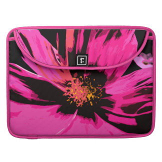 Cosmos Dream - Flap Sleeve Case Sleeves For MacBook Pro