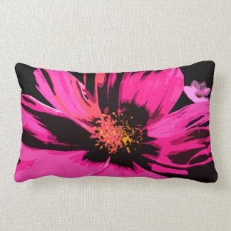 Cosmos Dream  SMALL pillow