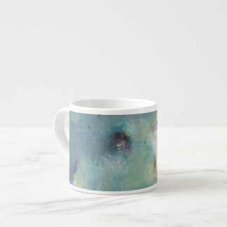 Cosmos. Espresso Cup