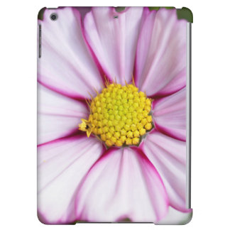 Cosmos Flower (bidens formosa) Cover For iPad Air