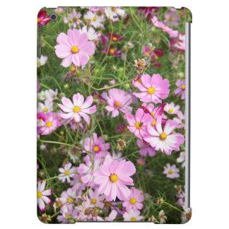 Cosmos Flower (Bidens Formosa). Kirkwood Case For iPad Air