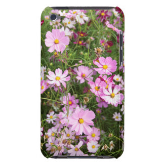Cosmos Flower (Bidens Formosa). Kirkwood Case-Mate iPod Touch Case