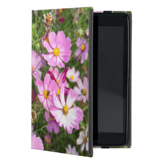 Cosmos Flower (Bidens Formosa). Kirkwood Cover For iPad Mini