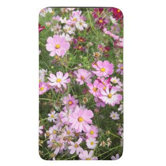 Cosmos Flower (Bidens Formosa). Kirkwood Galaxy S5 Pouch