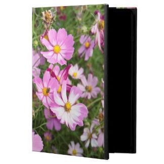 Cosmos Flower (Bidens Formosa). Kirkwood iPad Air Cases