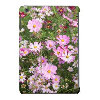 Cosmos Flower (Bidens Formosa). Kirkwood iPad Mini Cover