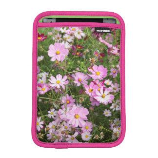 Cosmos Flower (Bidens Formosa). Kirkwood iPad Mini Sleeve