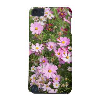 Cosmos Flower (Bidens Formosa). Kirkwood iPod Touch (5th Generation) Covers