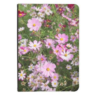 Cosmos Flower (Bidens Formosa). Kirkwood Kindle Touch Case