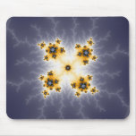 Cosmos - Fractal Mousepad