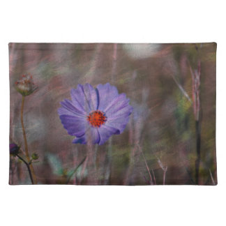 Cosmos Gifts Cloth Placemat