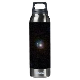COSMOS Gravitational Lens 5921+0638 16 Oz Insulated SIGG Thermos Water Bottle