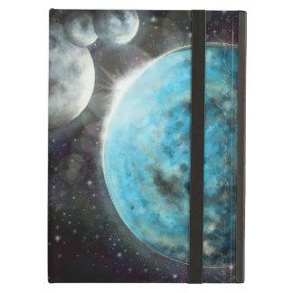 Cosmos iPad Air Cases