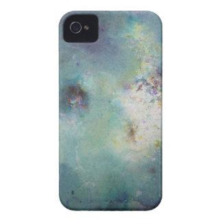 Cosmos. iPhone 4 Case