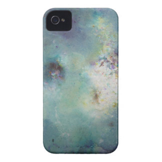 Cosmos. iPhone 4 Cover