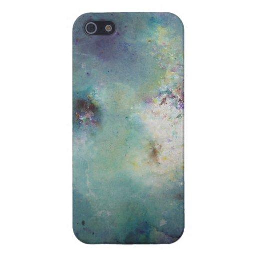 Cosmos iPhone 5 Cobertura
