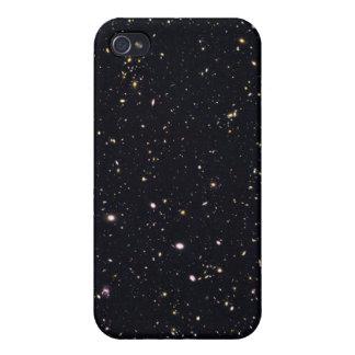 cosmos iPhone 4/4S cases
