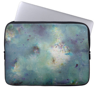Cosmos. Laptop Sleeve