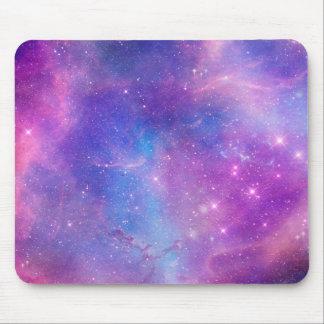 Cosmos mousepad