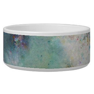 Cosmos Pet Food Bowls
