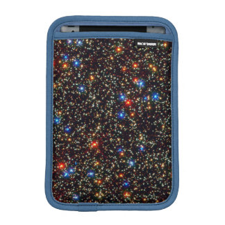 Cosmos Sparkling Stars And Light iPad Mini Sleeve