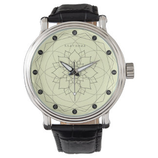 Cosmosys #3 watch