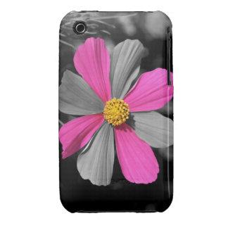 Cosmotri Case-Mate iPhone 3 Funda