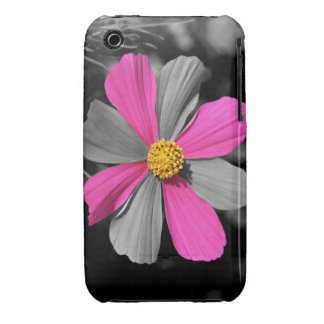 Cosmotri Funda Bareyly There Para iPhone 3 De Case-Mate