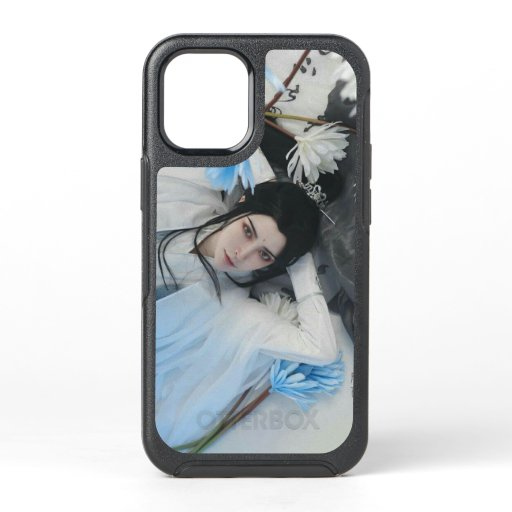 Cosplay iphone covers, Aesthetic iphone covers