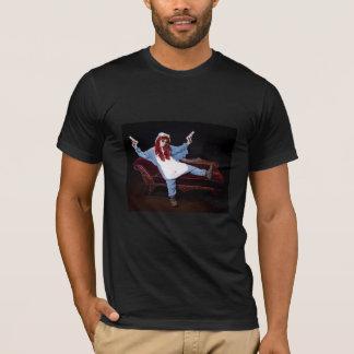 Cosplay Life T-Shirt