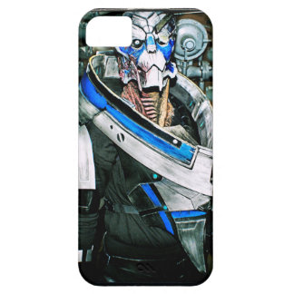COSPLAYER CASE CASE FOR iPhone 5/5S