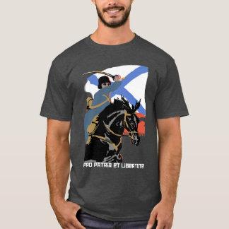 COSSACK T-Shirt