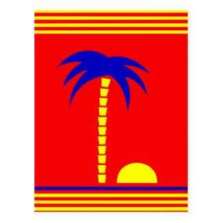 Costa Brava Postal