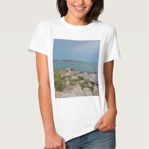Costa Camisas