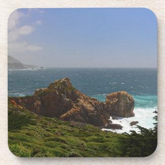 Costa costa grande de Sur Posavasos