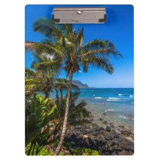 Costa costa tropical