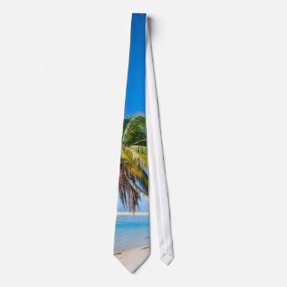 Costa costa tropical corbatas