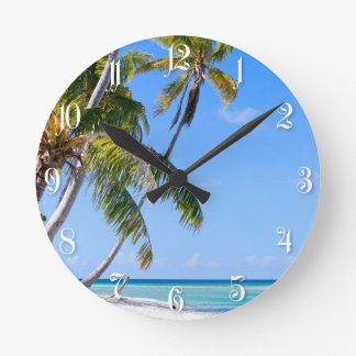 Costa costa tropical relojes