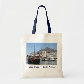 Costa de Cape Town V&A, Suráfrica Bolsa De Mano
