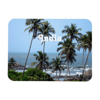 Costa de la India Iman