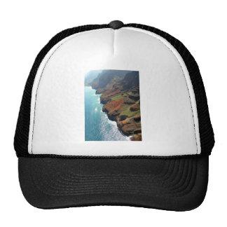 Costa de Napali Gorro
