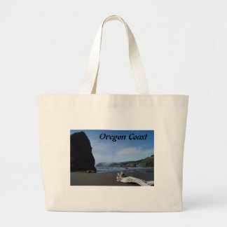 Costa de Oregon Bolsa